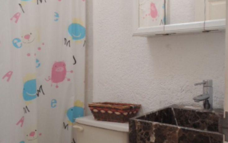 Foto de casa en condominio en renta en paseo de barrio viejo, zihuatanejo ixtapazihuatanejo, zihuatanejo de azueta, guerrero, 1156023 no 15