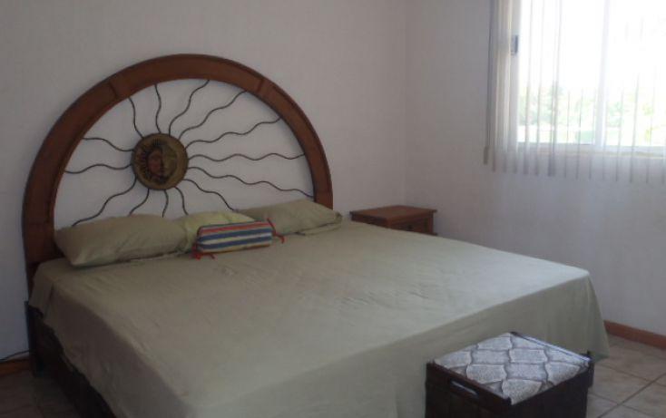 Foto de casa en condominio en renta en paseo de barrio viejo, zihuatanejo ixtapazihuatanejo, zihuatanejo de azueta, guerrero, 1156023 no 16