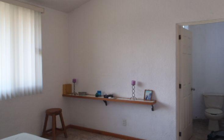 Foto de casa en condominio en renta en paseo de barrio viejo, zihuatanejo ixtapazihuatanejo, zihuatanejo de azueta, guerrero, 1156023 no 17