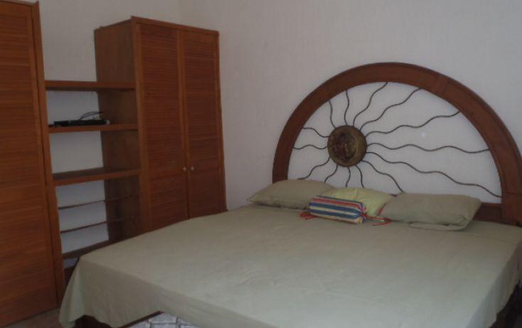 Foto de casa en condominio en renta en paseo de barrio viejo, zihuatanejo ixtapazihuatanejo, zihuatanejo de azueta, guerrero, 1156023 no 19
