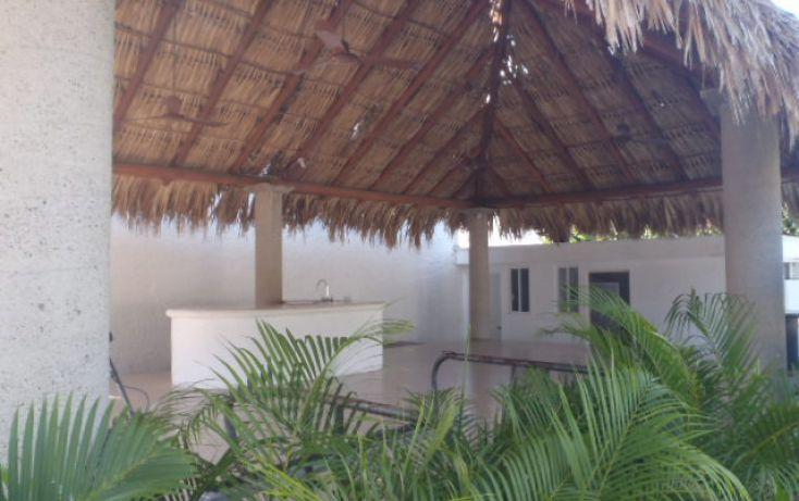 Foto de casa en condominio en renta en paseo de barrio viejo, zihuatanejo ixtapazihuatanejo, zihuatanejo de azueta, guerrero, 1156023 no 21