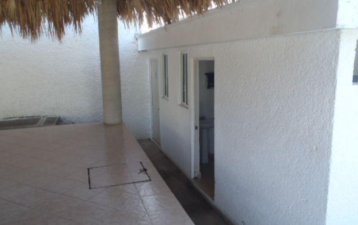 Foto de casa en condominio en renta en paseo de barrio viejo, zihuatanejo ixtapazihuatanejo, zihuatanejo de azueta, guerrero, 1156023 no 26