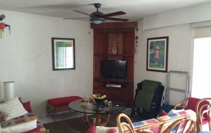 Foto de departamento en venta en paseo de barrio viejo, zihuatanejo ixtapazihuatanejo, zihuatanejo de azueta, guerrero, 1174921 no 07