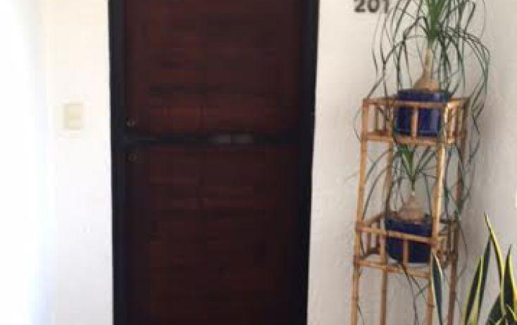 Foto de departamento en venta en paseo de barrio viejo, zihuatanejo ixtapazihuatanejo, zihuatanejo de azueta, guerrero, 1174921 no 08