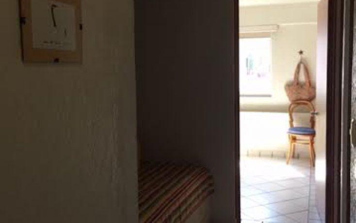 Foto de departamento en venta en paseo de barrio viejo, zihuatanejo ixtapazihuatanejo, zihuatanejo de azueta, guerrero, 1174921 no 25