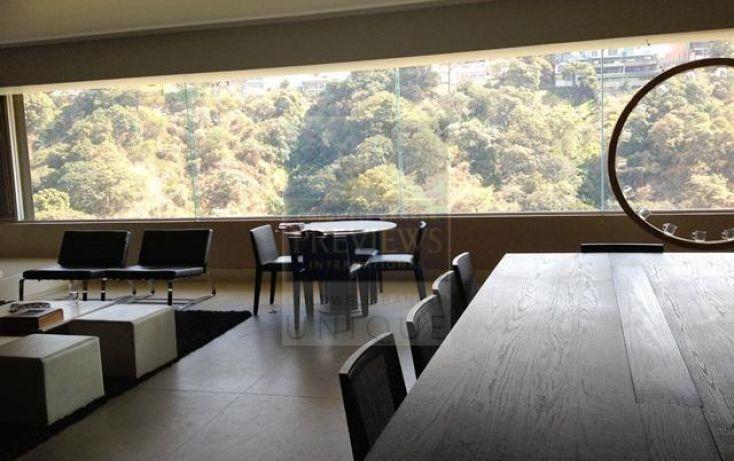 Foto de departamento en venta en paseo de bugambilias, bosque de las lomas, miguel hidalgo, df, 332426 no 02