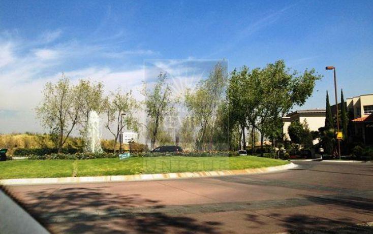Foto de departamento en venta en paseo de bugambilias, bosque de las lomas, miguel hidalgo, df, 332426 no 09