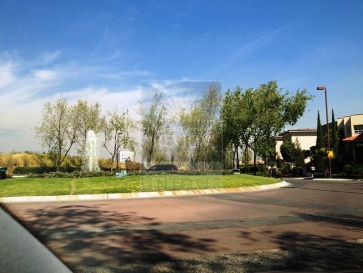 Foto de departamento en venta en  , bosque de las lomas, miguel hidalgo, distrito federal, 332426 No. 09
