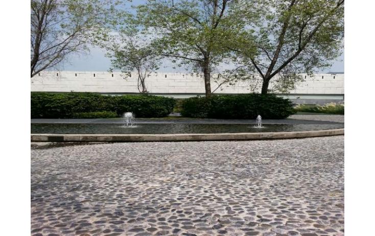 Foto de departamento en renta en paseo de bugambilias, la punta, bosque de las lomas, miguel hidalgo, df, 599464 no 11