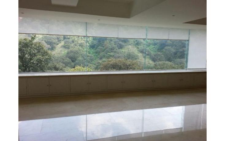 Foto de departamento en renta en paseo de bugambilias, la punta, bosque de las lomas, miguel hidalgo, df, 599464 no 12