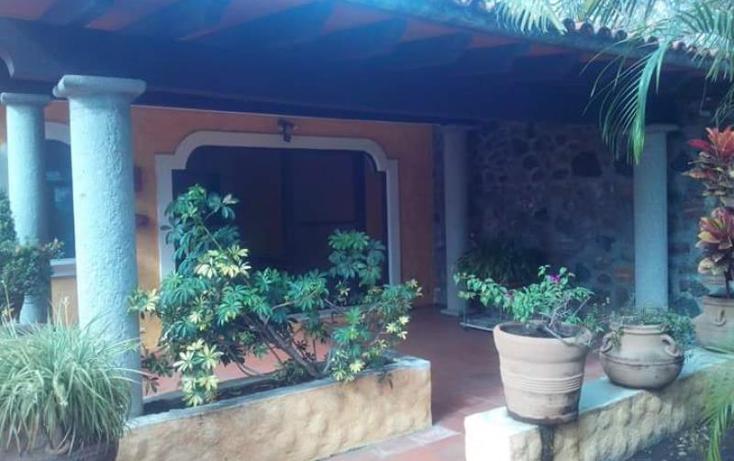 Foto de casa en renta en paseo de burgos 0, burgos bugambilias, temixco, morelos, 1844268 No. 06