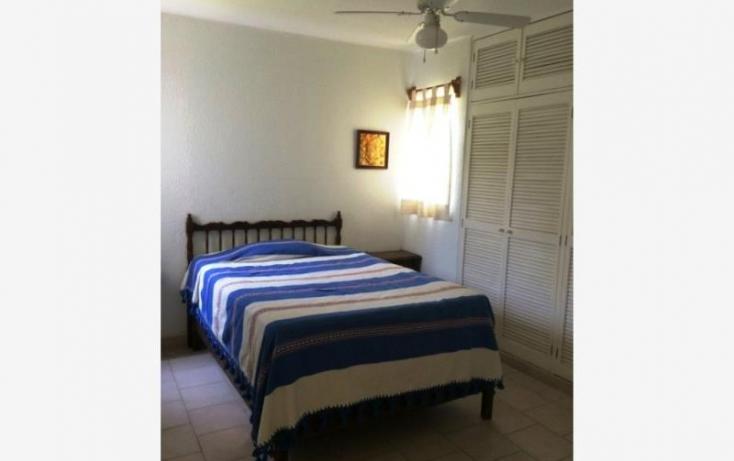 Foto de casa en venta en paseo de burgos, 14 de febrero, emiliano zapata, morelos, 584135 no 03