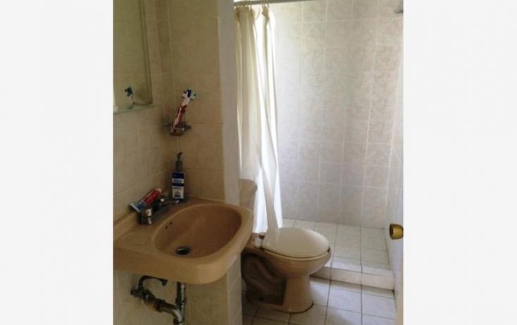 Foto de casa en venta en paseo de burgos, 14 de febrero, emiliano zapata, morelos, 584135 no 05
