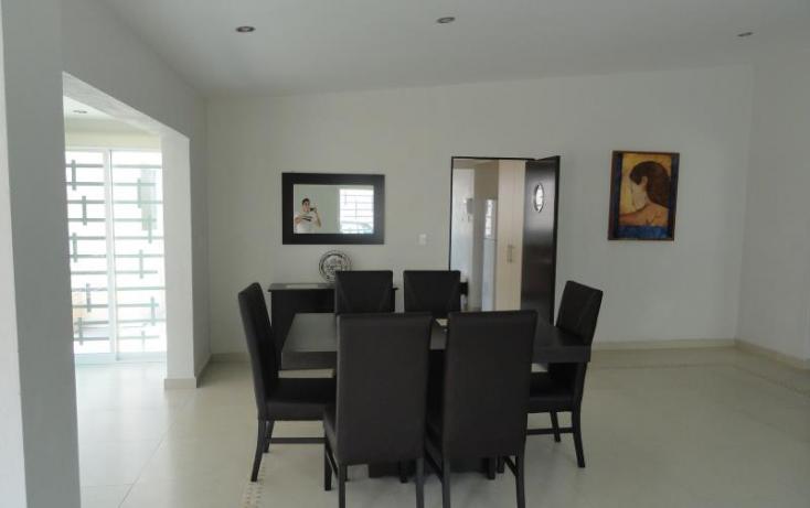 Foto de casa en venta en paseo de burgos 22, 28 de agosto, emiliano zapata, morelos, 411995 no 02