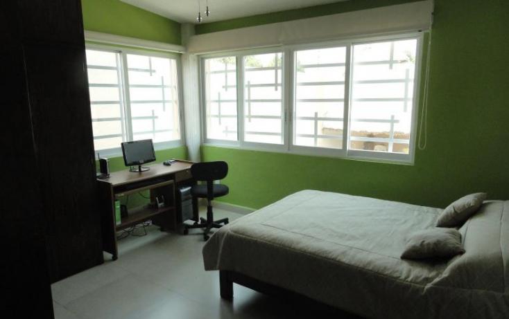 Foto de casa en venta en paseo de burgos 22, 28 de agosto, emiliano zapata, morelos, 411995 no 06