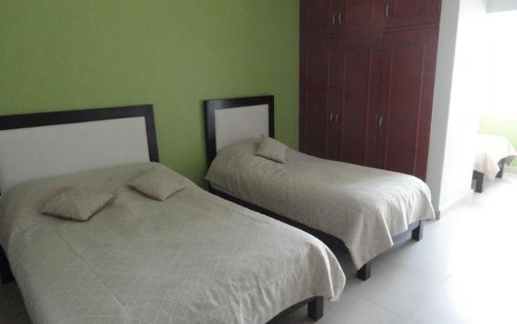 Foto de casa en venta en paseo de burgos 22, 28 de agosto, emiliano zapata, morelos, 411995 no 08