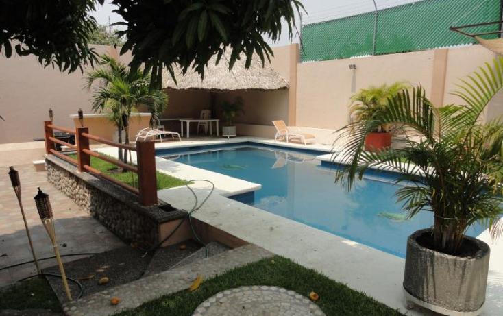 Foto de casa en venta en paseo de burgos 22, 28 de agosto, emiliano zapata, morelos, 411995 no 13
