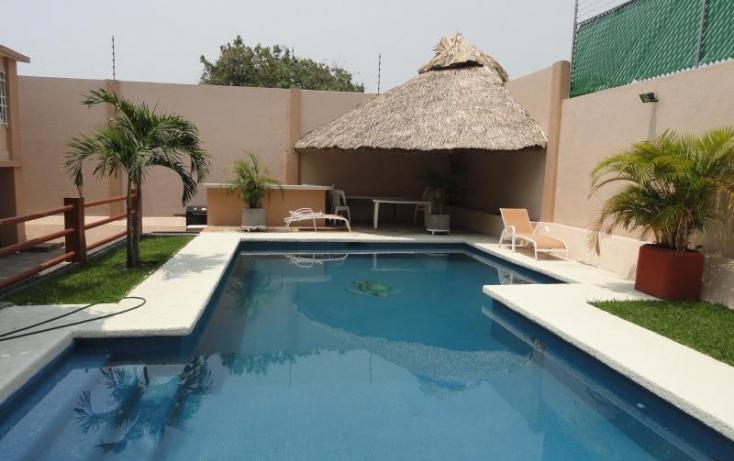 Foto de casa en venta en paseo de burgos 22, 28 de agosto, emiliano zapata, morelos, 411995 no 14