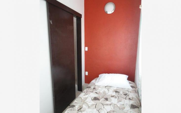 Foto de casa en venta en paseo de burgos 22, 28 de agosto, emiliano zapata, morelos, 411995 no 15