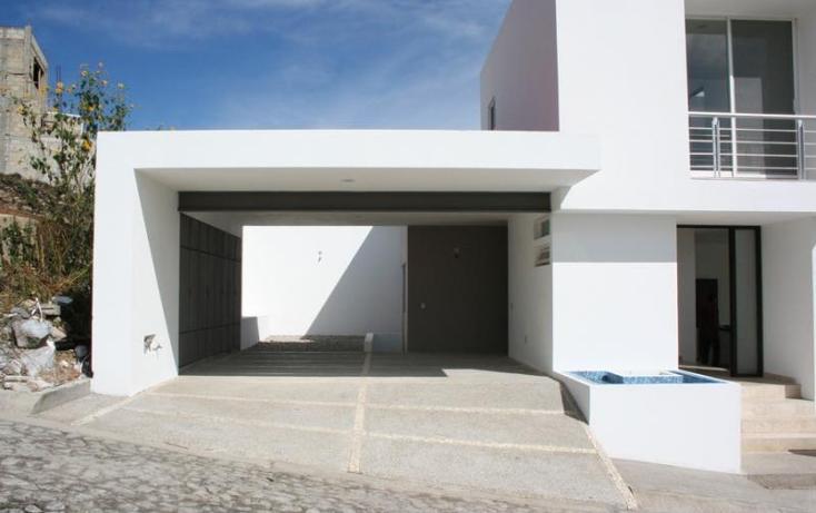Foto de casa en venta en  , burgos bugambilias, temixco, morelos, 1457419 No. 03