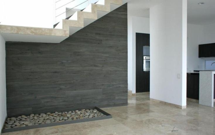 Foto de casa en venta en  , burgos bugambilias, temixco, morelos, 1457419 No. 07