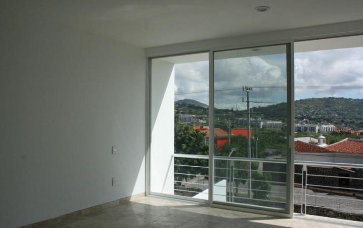 Foto de casa en venta en paseo de burgos , burgos bugambilias, temixco, morelos, 1457419 No. 24