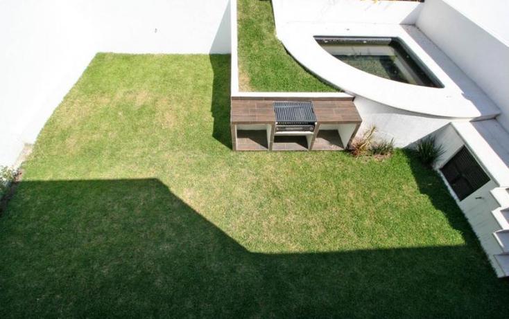 Foto de casa en venta en paseo de burgos, burgos bugambilias, temixco, morelos, 1582812 no 12