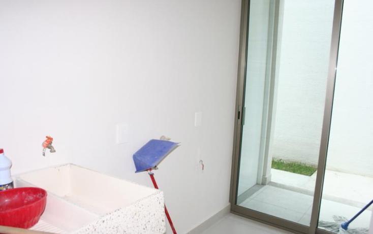 Foto de casa en venta en  , burgos bugambilias, temixco, morelos, 1582860 No. 11