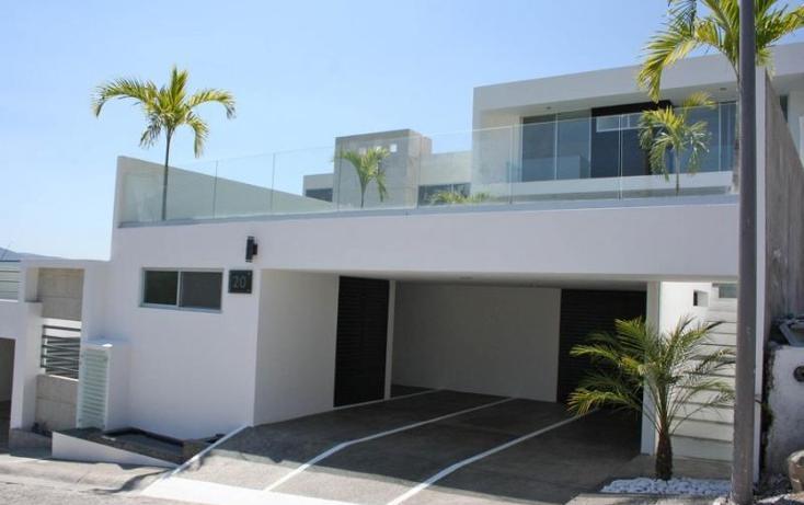 Foto de casa en venta en paseo de burgos , burgos bugambilias, temixco, morelos, 1723892 No. 01