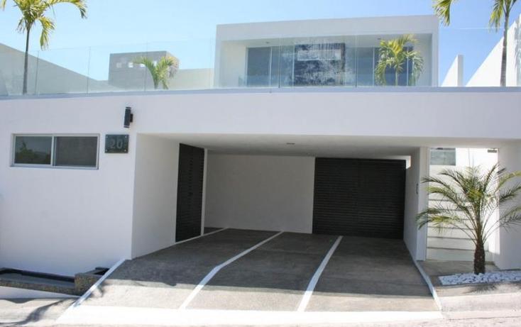 Foto de casa en venta en paseo de burgos , burgos bugambilias, temixco, morelos, 1723892 No. 02