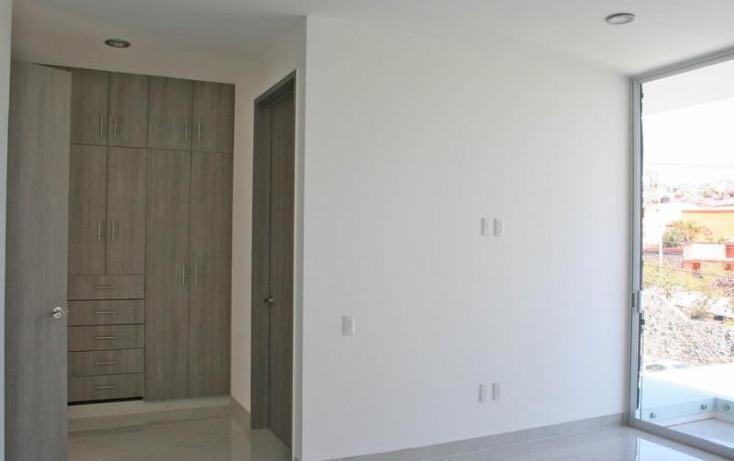 Foto de casa en venta en paseo de burgos, burgos bugambilias, temixco, morelos, 1723892 no 19