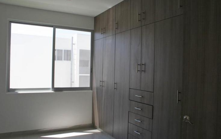 Foto de casa en venta en paseo de burgos , burgos bugambilias, temixco, morelos, 1723892 No. 21