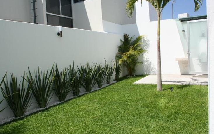 Foto de casa en venta en paseo de burgos, burgos bugambilias, temixco, morelos, 1723892 no 23