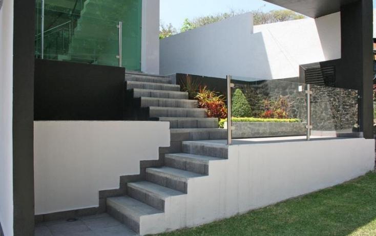 Foto de casa en venta en paseo de burgos , burgos, temixco, morelos, 1457439 No. 03