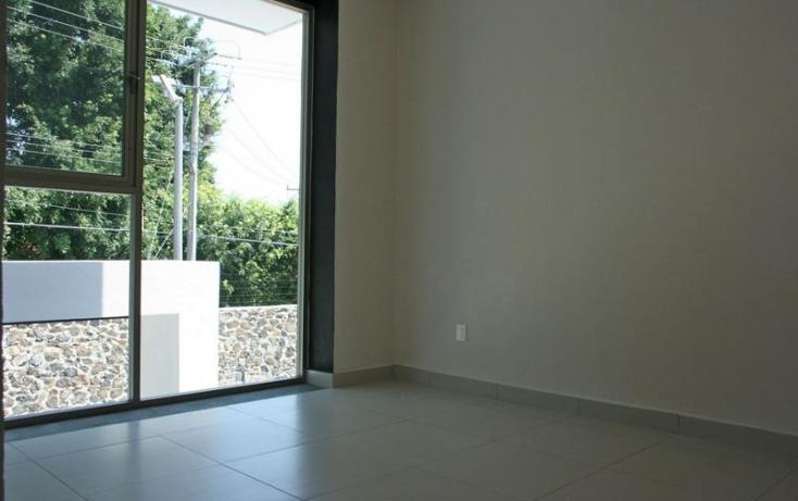 Foto de casa en venta en paseo de burgos , burgos, temixco, morelos, 1457439 No. 07