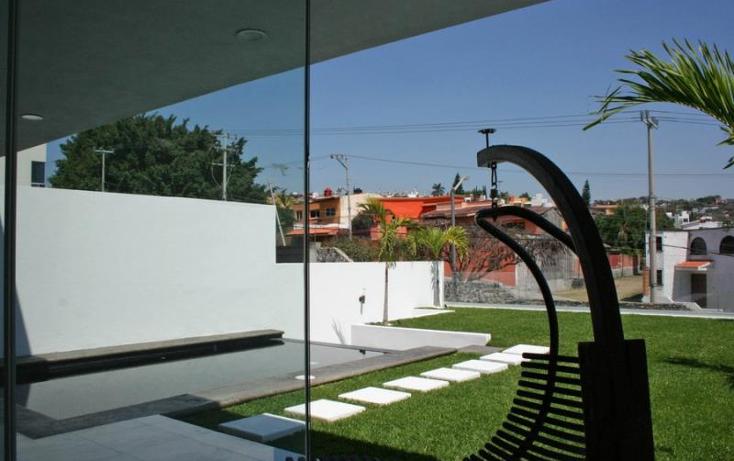 Foto de casa en venta en paseo de burgos nonumber, burgos bugambilias, temixco, morelos, 1723892 No. 05