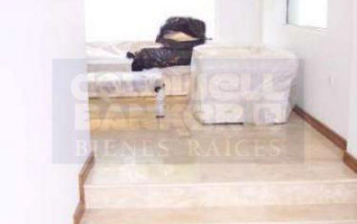 Foto de casa en venta en paseo de cienega, balcones de mederos, monterrey, nuevo león, 866387 no 02