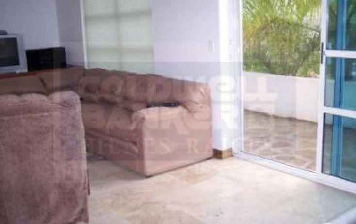 Foto de casa en venta en paseo de cienega, balcones de mederos, monterrey, nuevo león, 866387 no 03