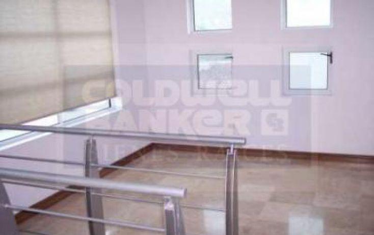 Foto de casa en venta en paseo de cienega, balcones de mederos, monterrey, nuevo león, 866387 no 04