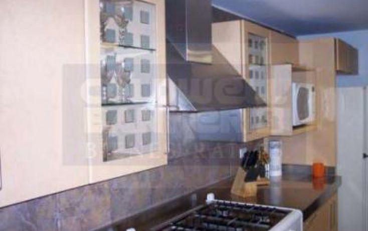 Foto de casa en venta en paseo de cienega, balcones de mederos, monterrey, nuevo león, 866387 no 06