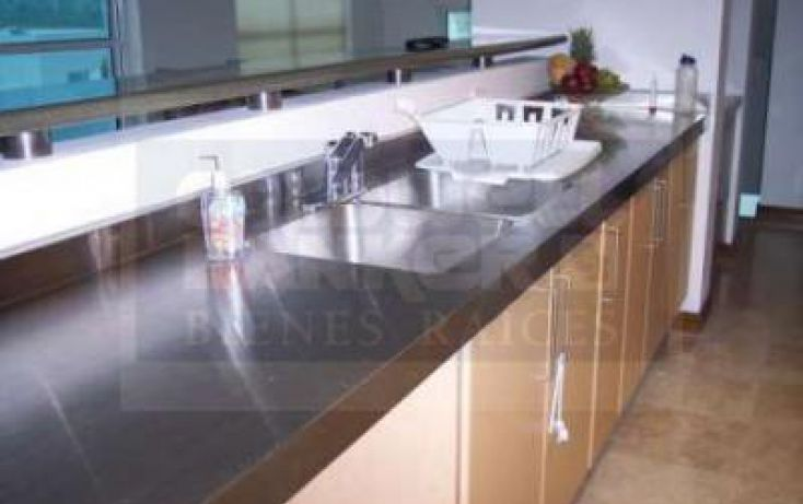 Foto de casa en venta en paseo de cienega, balcones de mederos, monterrey, nuevo león, 866387 no 07
