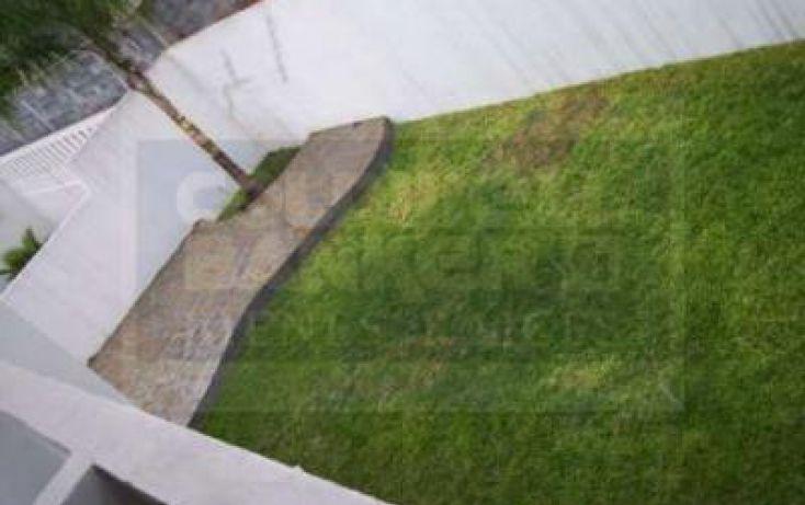 Foto de casa en venta en paseo de cienega, balcones de mederos, monterrey, nuevo león, 866387 no 09
