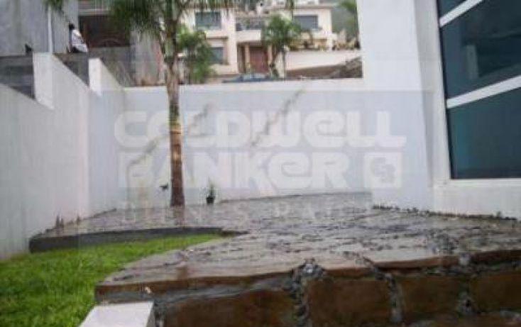 Foto de casa en venta en paseo de cienega, balcones de mederos, monterrey, nuevo león, 866387 no 10