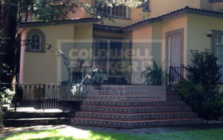 Foto de casa en venta en paseo de coapanoaya, centro ocoyoacac, ocoyoacac, estado de méxico, 1995527 no 01