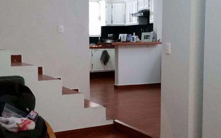 Foto de casa en venta en, paseo de cumbres 1er sector, monterrey, nuevo león, 2015258 no 04