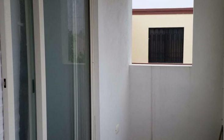 Foto de casa en venta en, paseo de cumbres 1er sector, monterrey, nuevo león, 2015258 no 17