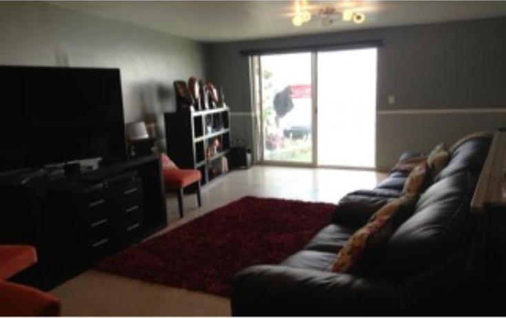 Foto de casa en venta en  , paseo de cumbres 1er sector, monterrey, nuevo le?n, 510691 No. 10