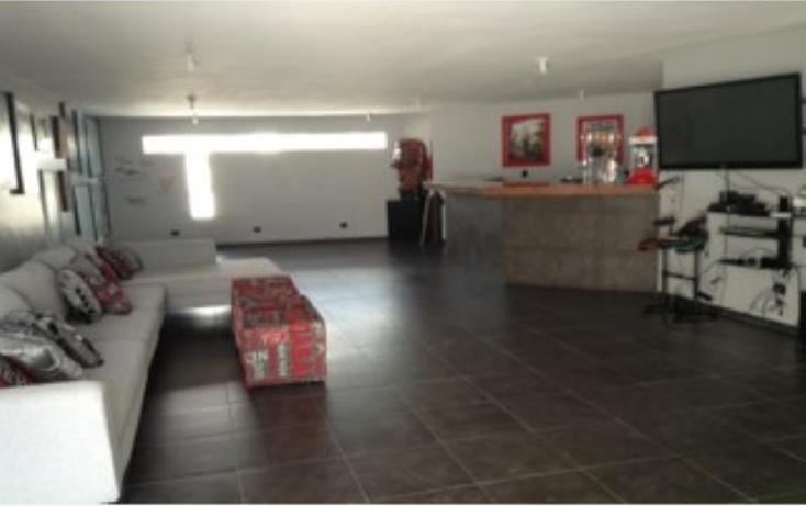Foto de casa en venta en  , paseo de cumbres 1er sector, monterrey, nuevo le?n, 510691 No. 14