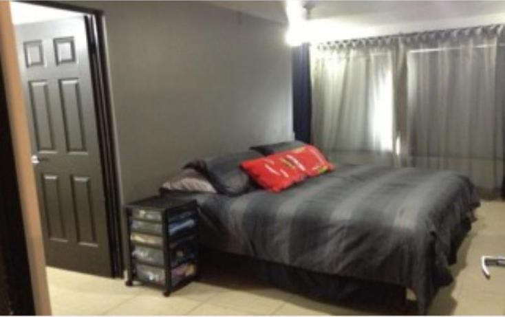 Foto de casa en venta en  , paseo de cumbres 1er sector, monterrey, nuevo le?n, 510691 No. 19