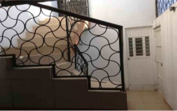 Foto de casa en venta en  , paseo de cumbres 1er sector, monterrey, nuevo le?n, 513619 No. 14